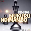 5 - Kinnah - Musombo (Mukuru Ndimambo (2016) DJ Fydale Black Identity Records)