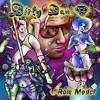 Download ELR-004 Role Model - Dan Diamond & Mike E Clark 2008 Mp3