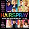 Good Morning Baltimore [Hairspray] Cover - Eliza Paige