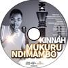KINNAH - MUSOMBO (KINNAH  MUKURU NDIMAMBO ALBUM (OCTOBER 2016)
