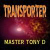 Transporter Mp3