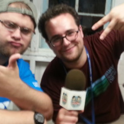 Growing Pains: Jeff Weisz Featuring Jacob Sandler