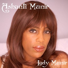 Underestimation smooth jazz mix by Ashanti Munirft. Elan Trotman (Snip)