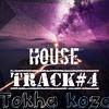 Track#4