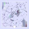 VALENTINE - Her (Pure 100% Remix) *Buy = Free Download*