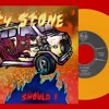 Download ELR-006- Ty Stone - (b-side)