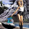 Rihanna - Umbrella (True Law Remix) MP3 Download