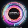 Beautiful Girls - Sean Kingston (Jayden Bloch Bootleg) Psytrance Remix