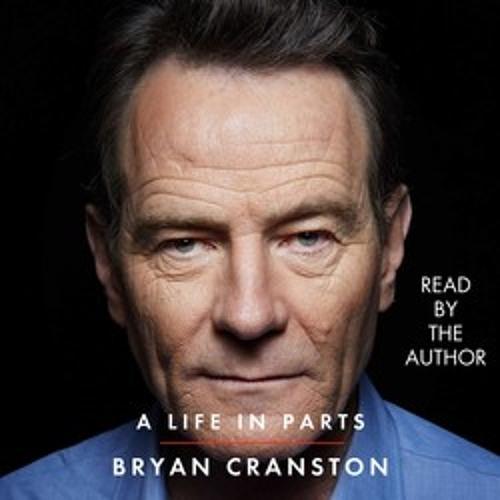 A LIFE IN PARTS Audiobook Excerpt