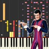 we are number one xdefconx synthesia link in description