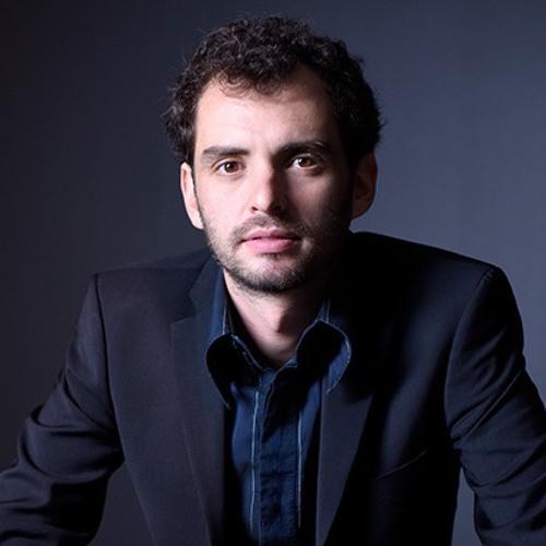 Entrevista: Jonás Cuarón - Desierto