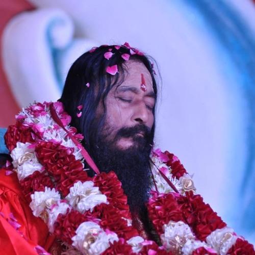 PP142-Guru Mahima (Hindi)