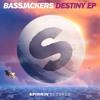 Bassjackers_feat_Mat_B_-_Destiny_Original_Mix_
