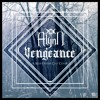 Vengeance (Blue Oyster Cult Cover)