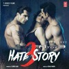 Wajah_tum_ho_full_video_song___hate_story_3_songs___zareen_khan _karan_singh Mp3 Mp3