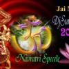 Haath Jod Ke Khade Hu Nawratri Hard Dance  Mix DjSunil Nishad