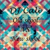 Download Up the tempo Drop the bass - Old skool VS new skool garage mix Mp3