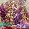 Mera+Aap+Ki+Kripa+Se+Sab+Kaam+Ho+Raha+Hai+[Piano Mix +Song]+DjSunil Nishad