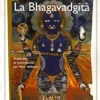 La Bhagavadgita, ou le détachement dans l'action
