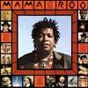 Mama Roo - Back Door Man
