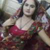 Lahriya Luta Ye Raja Bhojpuri Dance Mix DjSunil Nishad