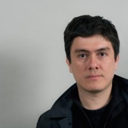 """"""" Etude sur la résistance et la toxicatio """" de JP Carreño (Le Balcon)"""