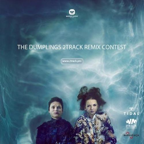 The Dumplings - Tide of time (Cuefx remix)