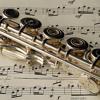 Yigidim Aslanim Flute Solo