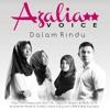 Azalia Voice-Dalam Rindu