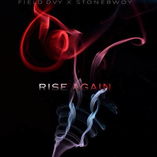 RISE AGAIN FT. STONEBWOY(PROD.BY SOUND SCULPTOR X ALLROUNDA)