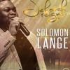 Solomon Lange Jehovah Reigns Mp3