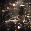 Tiny Human (Instrumental)