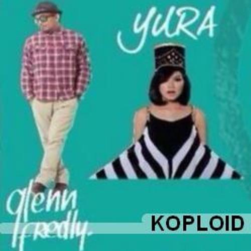 Cinta dan Rahasia ft Glenn Fredly