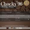 04 Yep Prod. by Chocky'96 and Da Moose