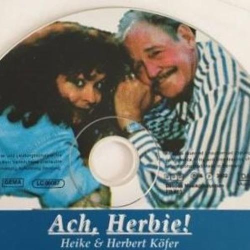 Ach, Herbie