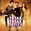 Tutak Tutak Tutiya Title Song Mp3