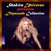 Need You Now (feat. Blake Shelton) [Live Version]