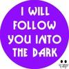 Daniela Andrade - I Will Follow You Into The Dark (Contigo Tropical Remix)