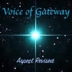 Voice of Gateway