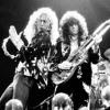 Led Zeppelin Slow Blues
