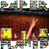 M.I.A - Paper Plane(Tomoyoshi Bootleg)(CLIP) -Free DL at 1000 followers-