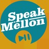 MellonCast #65 - Rádio Speak Mellon FM (Vol. 1)
