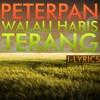Peterpan - Walau Habis Terang (Instrumental Karaoke)
