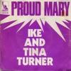 Mary (Hifi Sean bootleg) - free download