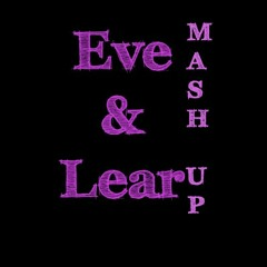 Stav Sulimani & Eve And Lear - תמונת מצב Mash Up