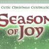 The Season Of Joy With Joy To The World