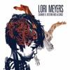 ¿Ahá Han Vuelto? by Lori Meyers (cover)