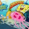 Ocean Man - SpongeBob SquarePants: SuperSponge