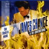 The Splurge by James Chance & The Contortions