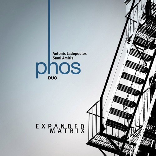 Phos - Expanded Matrix